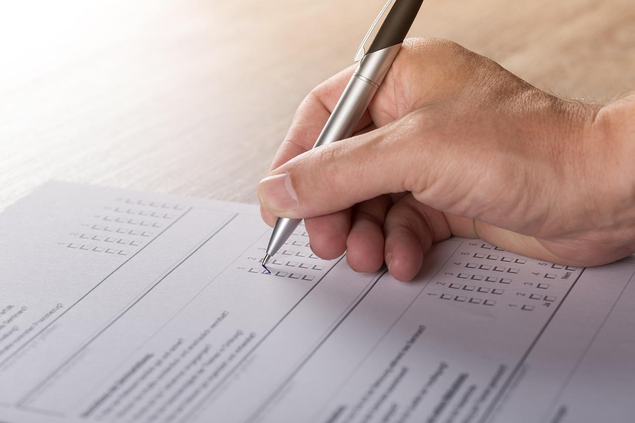 Arizona Supreme Court says petition circulators must respond when subpoenaed