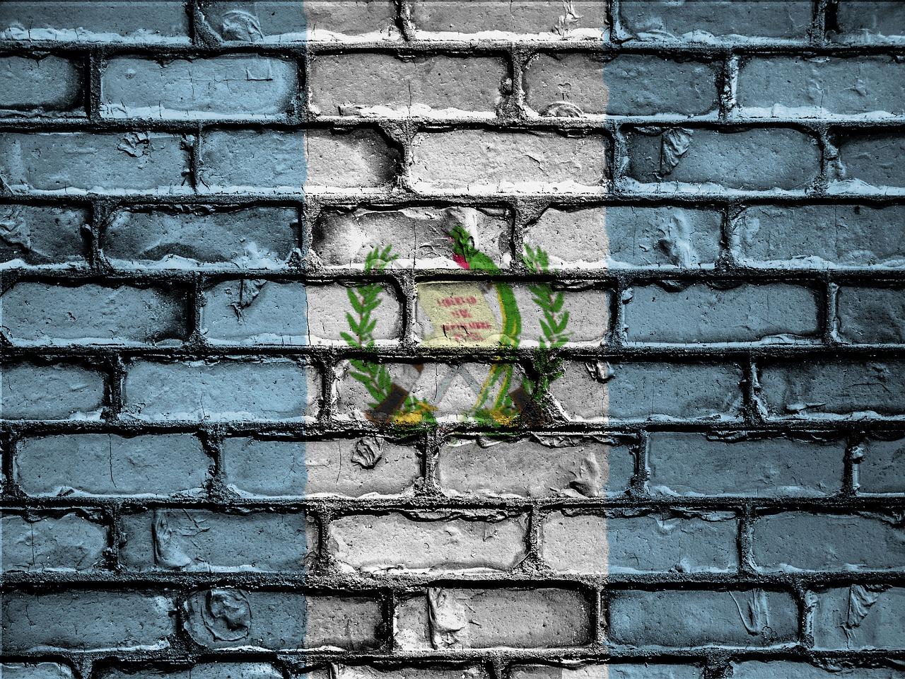 Guatemala top court blocks UN team's removal