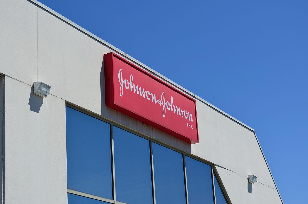 Latest jury trial in J&J talc litigation gets underway in California