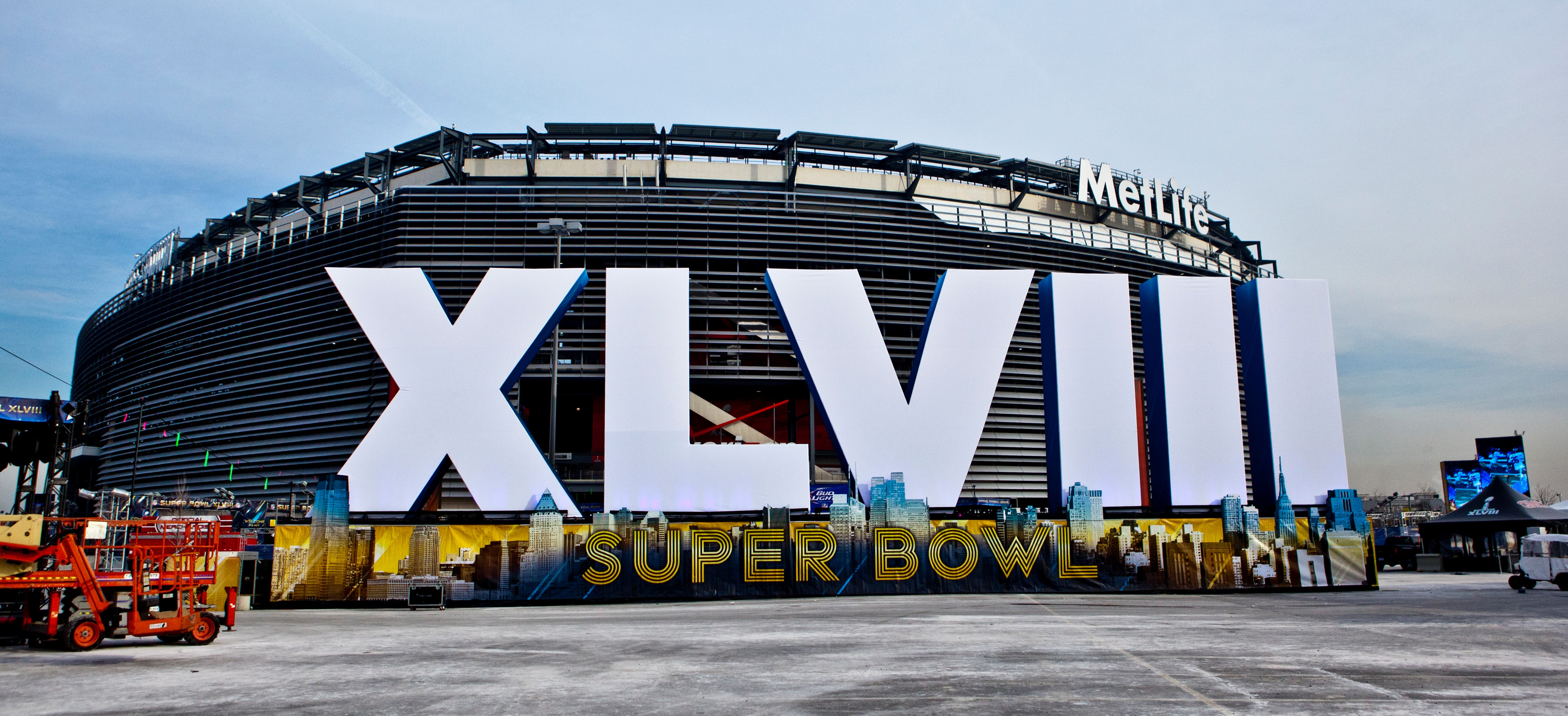 New Jersey Supreme Court rules for NFL in Super Bowl ticket lawsuit