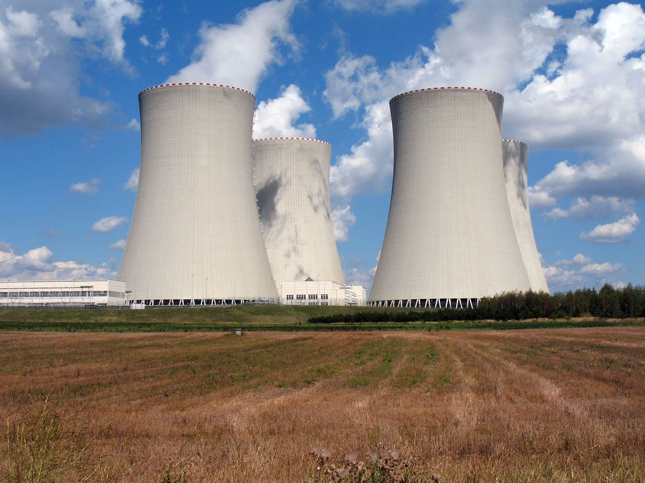 Nuclear Regulatory Commission adopts watered down nuclear plant safety regulations