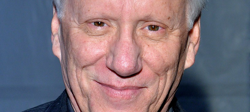 Federal appeals court affirms dismissal of defamation suit against actor James Woods