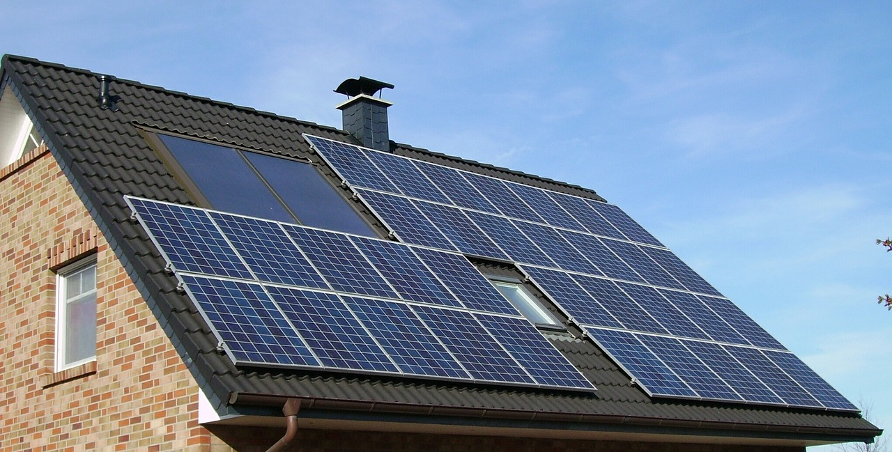 Kentucky Senate passes net-metering bill impacting home solar compensation