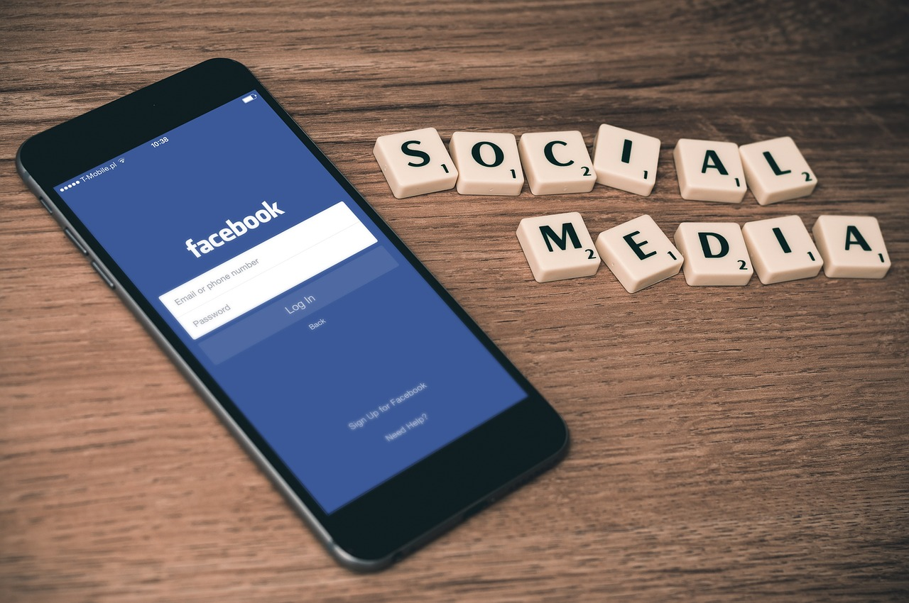 UK legislative report: Facebook violated data privacy and competition laws
