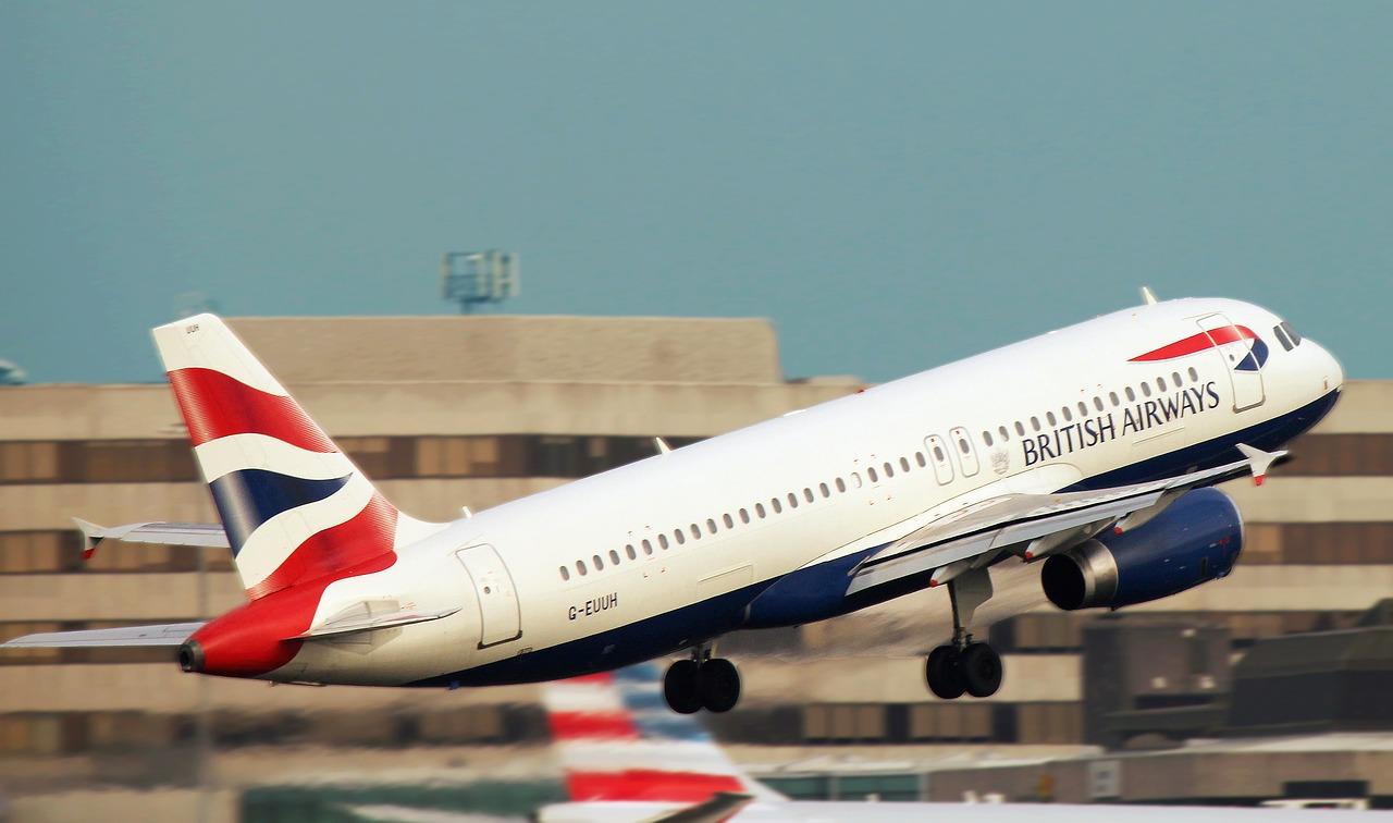 UK Court of Appeal blocks plan for third runway at Heathrow Airport