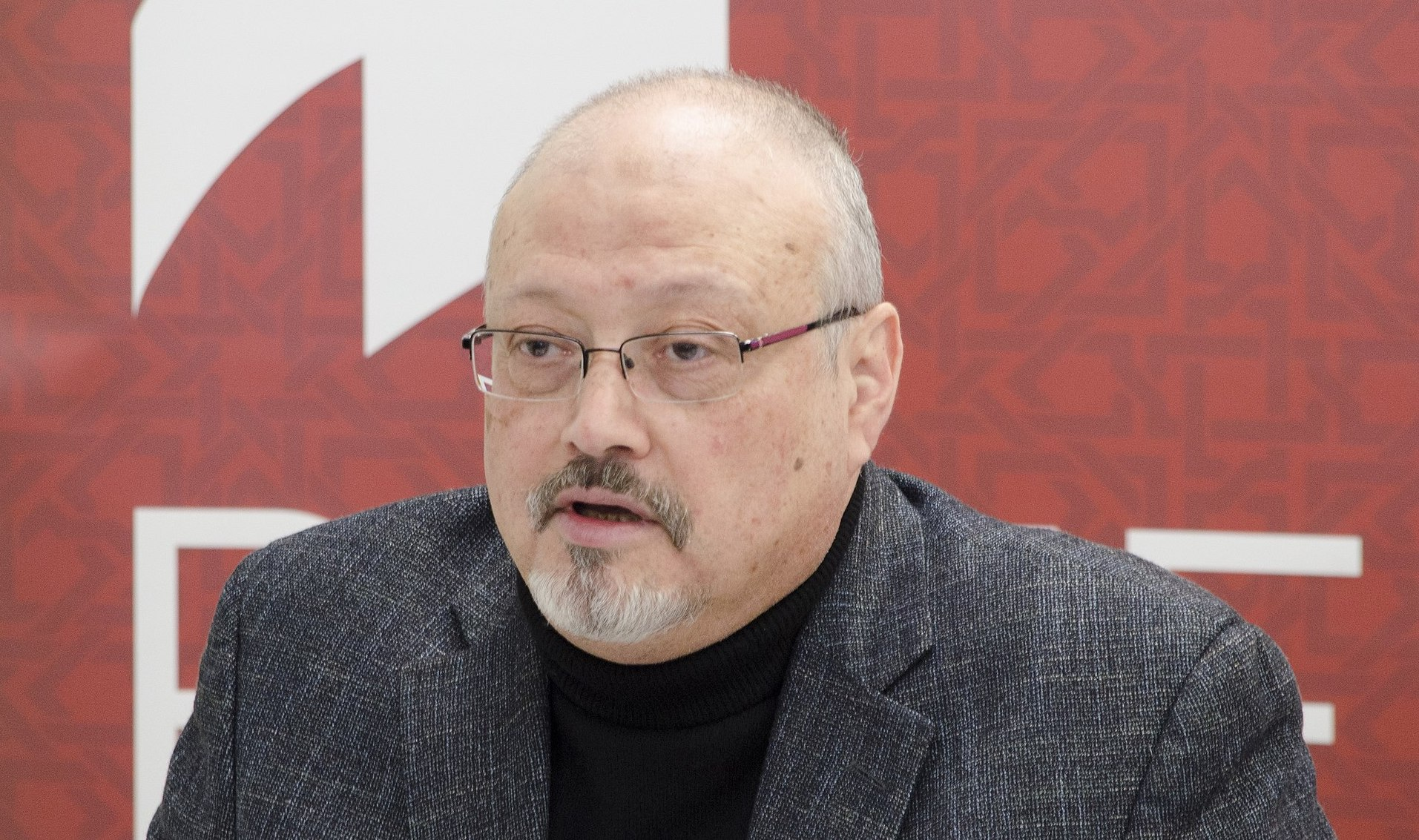 Turkish prosecutors indict 6 more individuals for Jamal Khashoggi killing