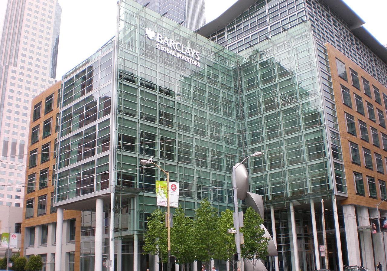 Federal judge dismisses criminal trial against Barclays prior to jury verdict