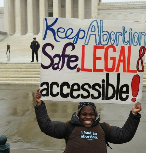 Supreme Court declines to hear challenge to Kentucky abortion ultrasound law