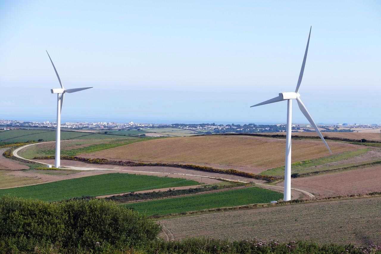 EU parliament passes clean energy measures