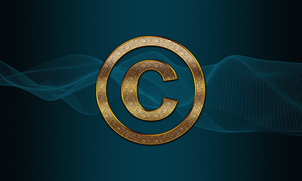 US Copyright Office urges Congress to revise Digital Millennium Copyright Act