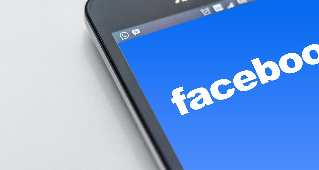 HUD charges Facebook with targeted discriminatory housing advertisements