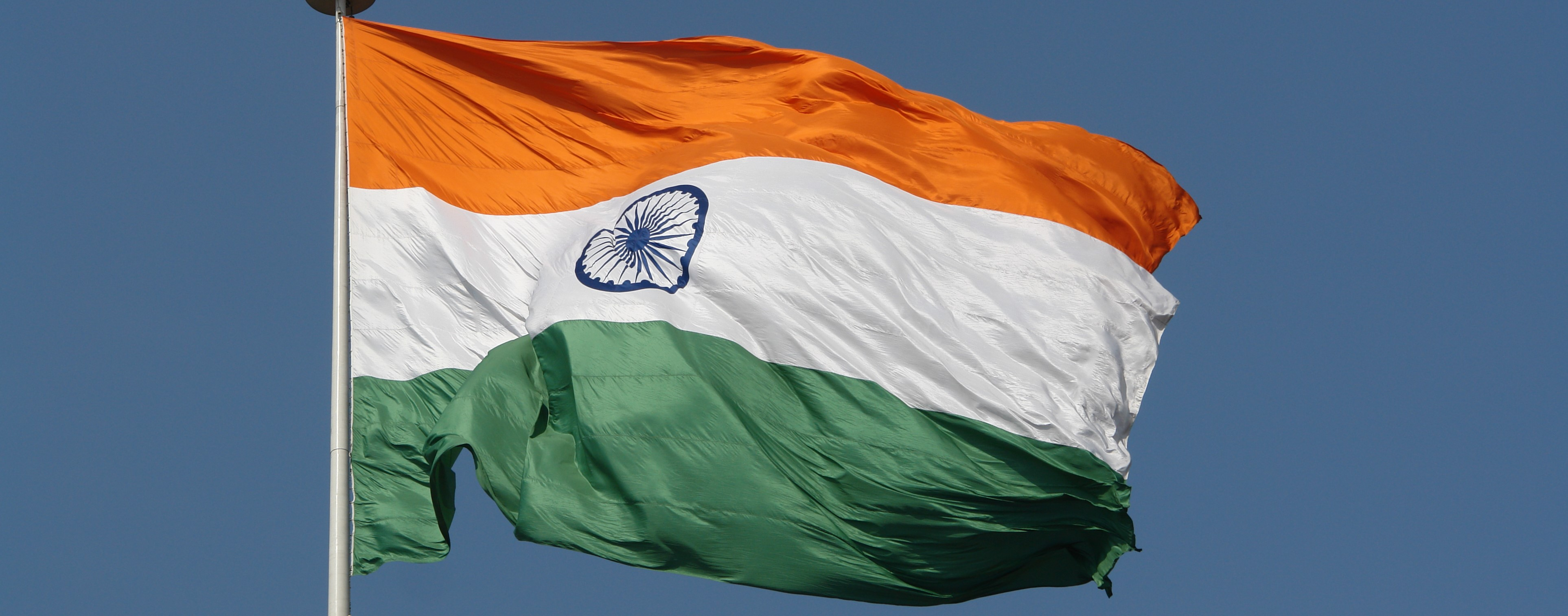 India establishes anti-corruption ombudsman