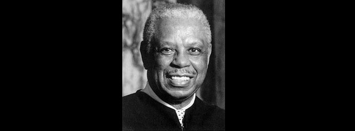 Civil rights figure Damon Keith dies at 96