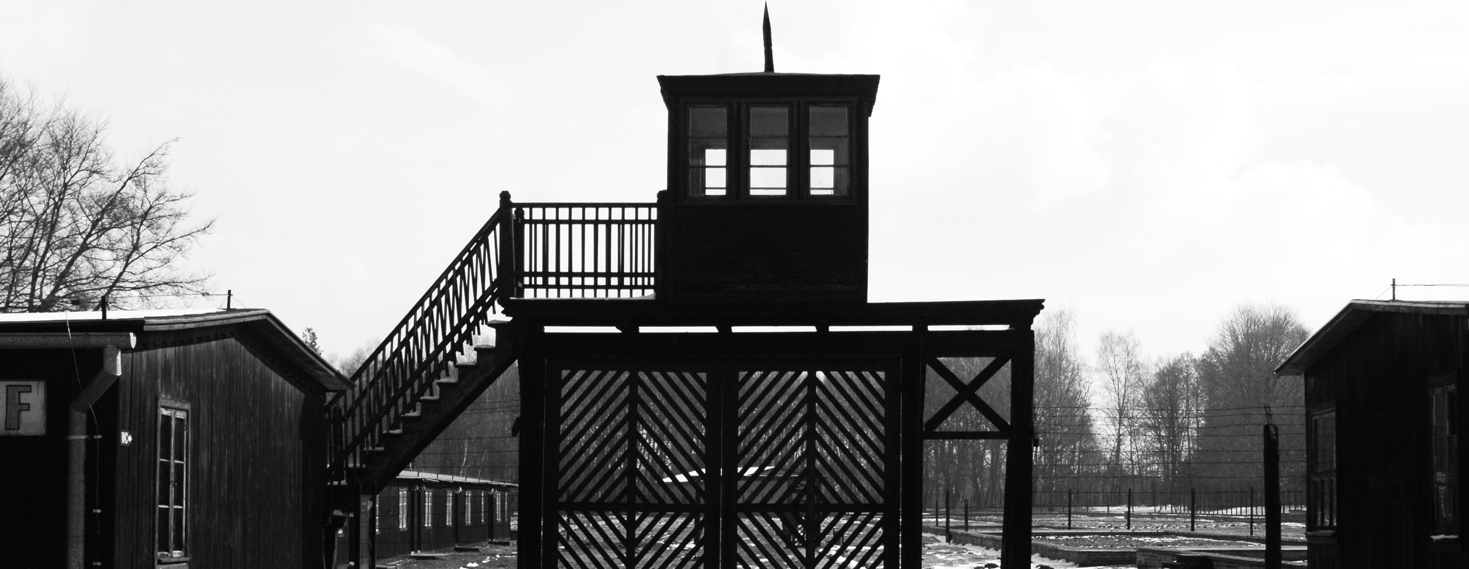 Germany prosecutors charge 92-year-old former concentration camp guard