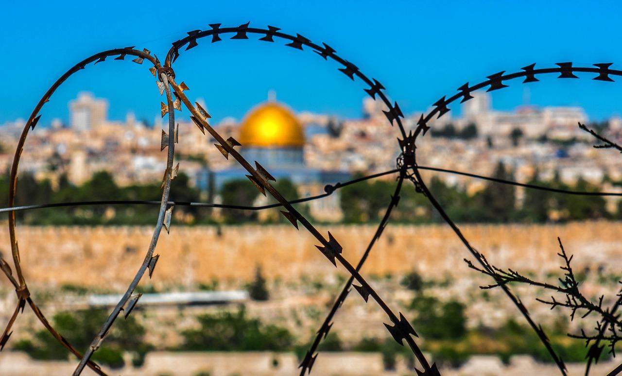 Israel court upholds HRW Director's deportation