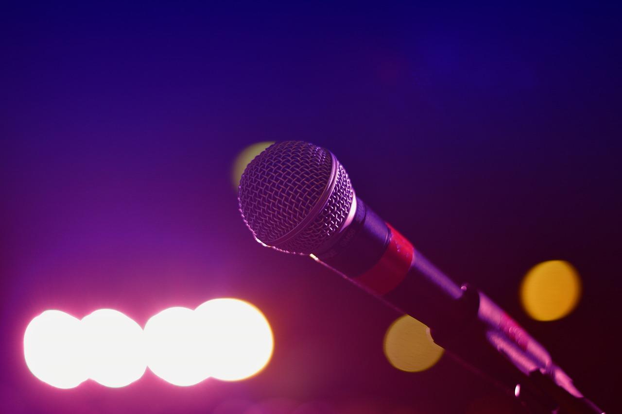 Supreme Court declines to hear rapper's First Amendment appeal