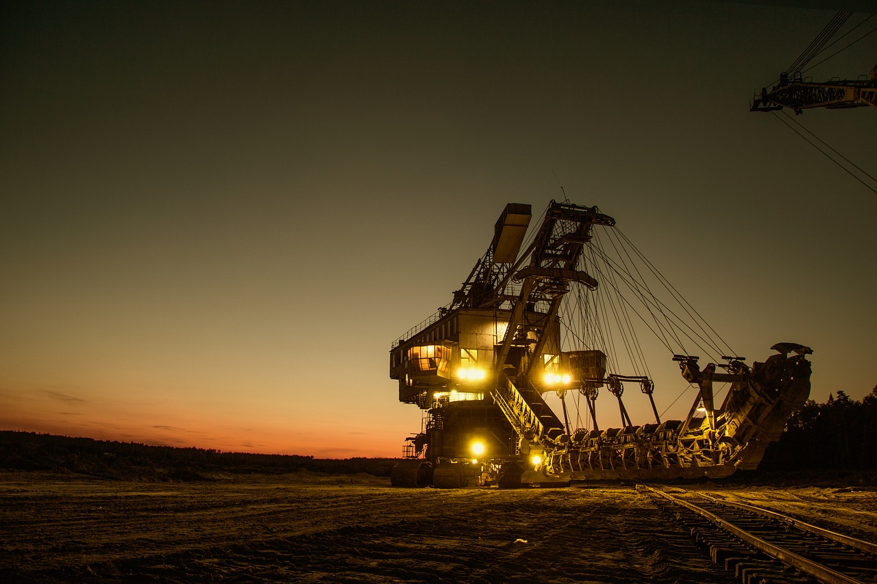UK Supreme Court rules Zambian citizens can sue mining company