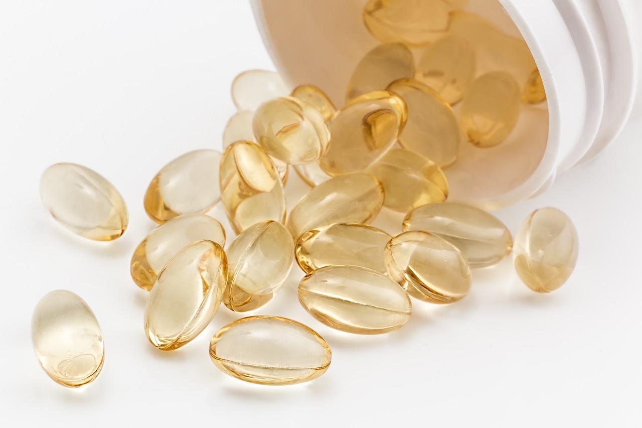 Supreme Court rules for drug manufacturer in FDA warning case