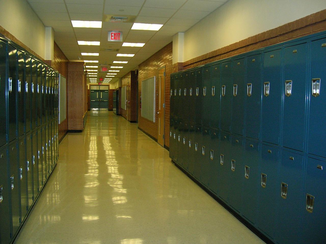 Supreme Court declines to hear school district transgender bathroom case