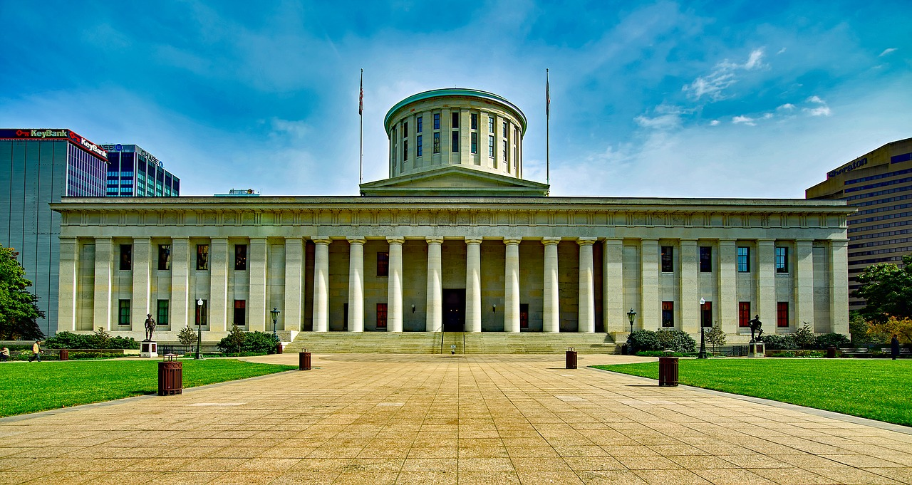 Ohio Senate approves sentencing reform reducing drug possession felonies to misdemeanors