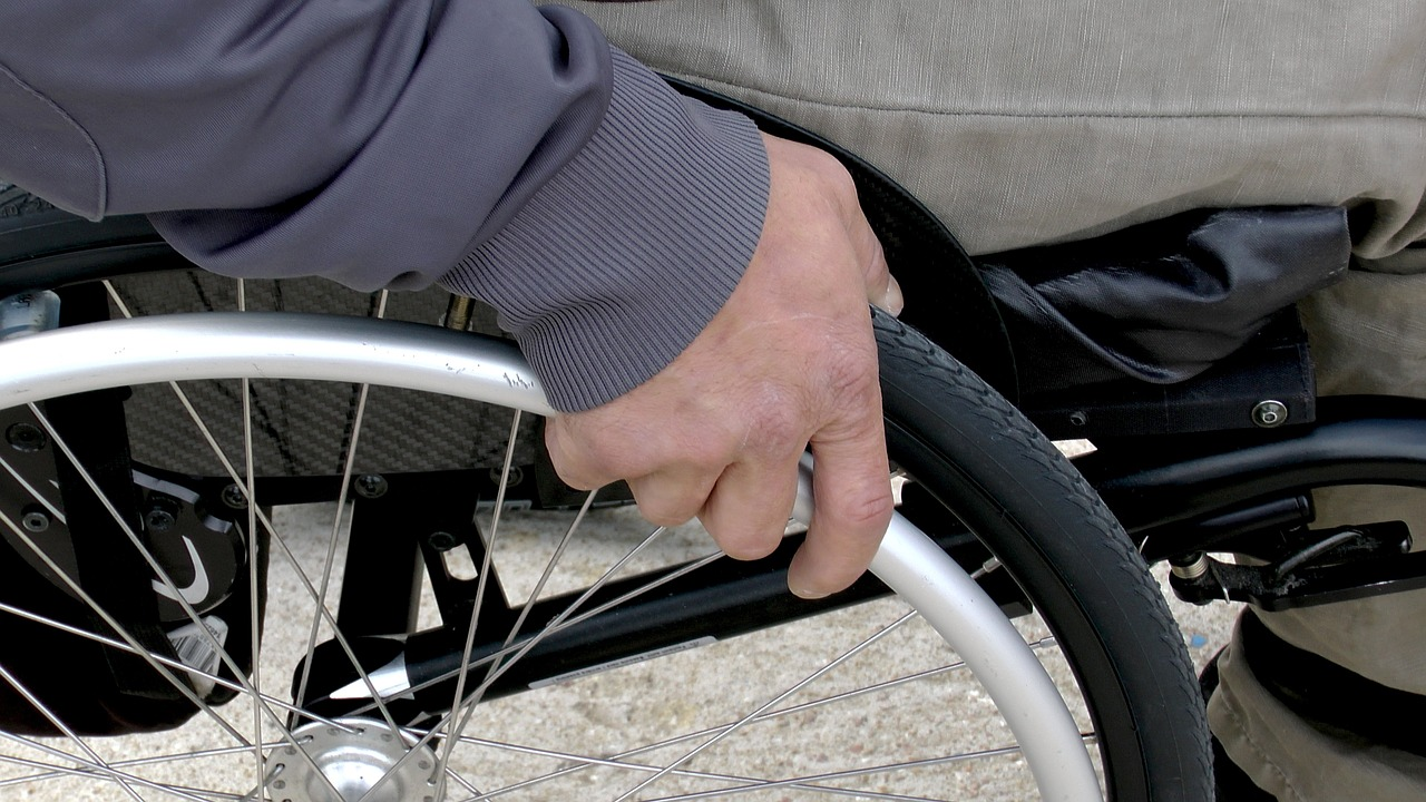 Disability rights groups reach settlement with DC over emergency preparedness