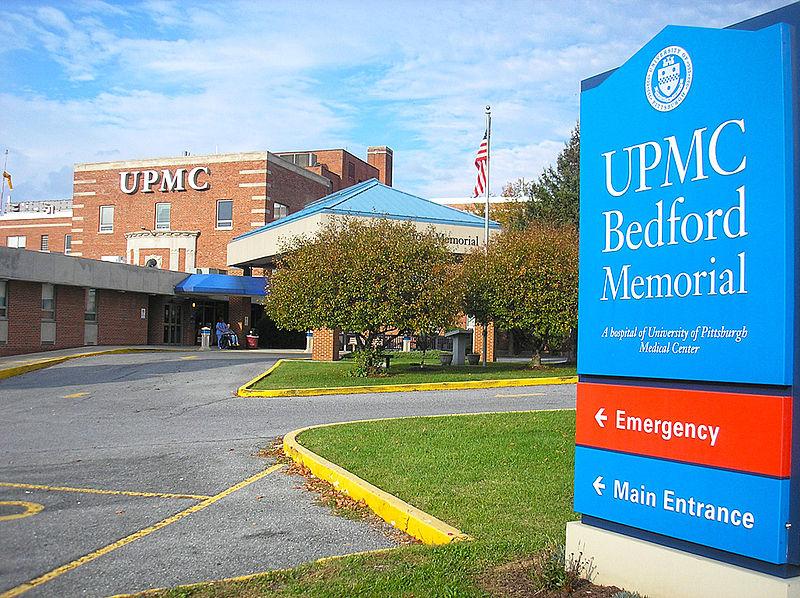 Judge rules against UPMC & Highmark consent decree extension