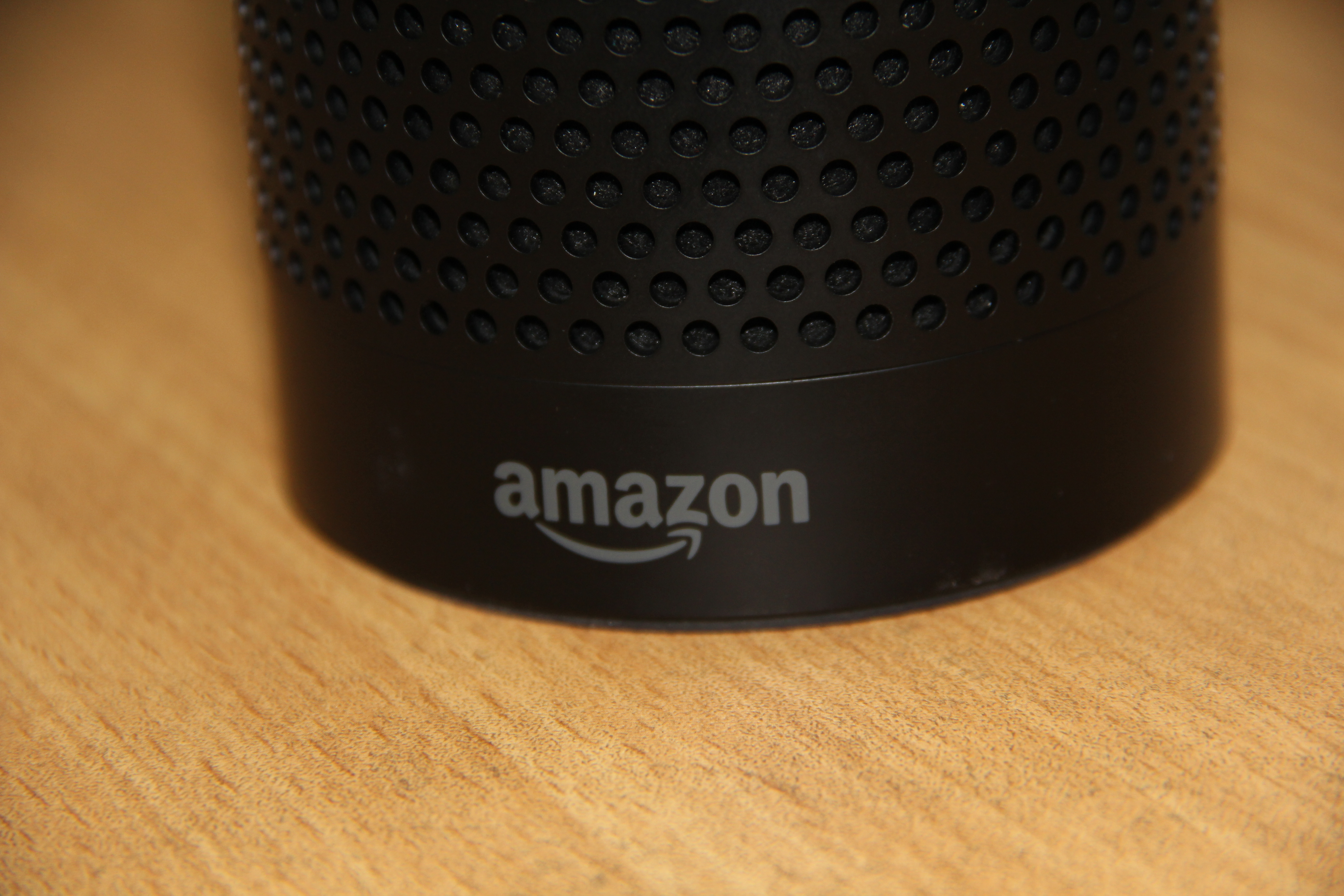 Lawsuits claim Amazon's Alexa recording children without consent