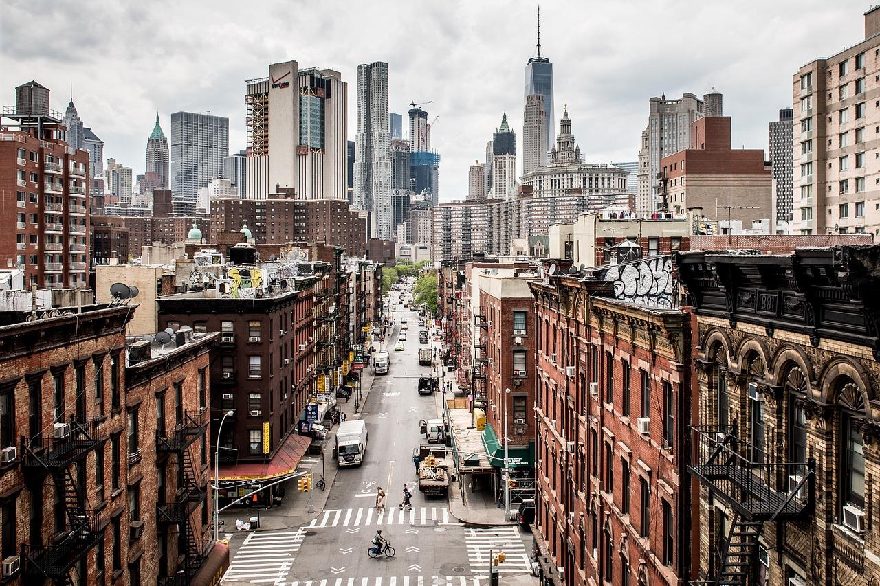New York legislators introduce tenant protection agreement