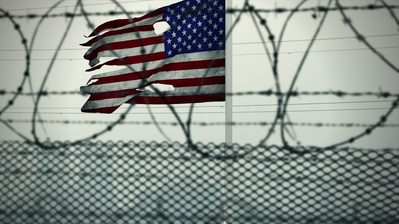Bureau of Prisons cancels $505 million project after pressure from activists