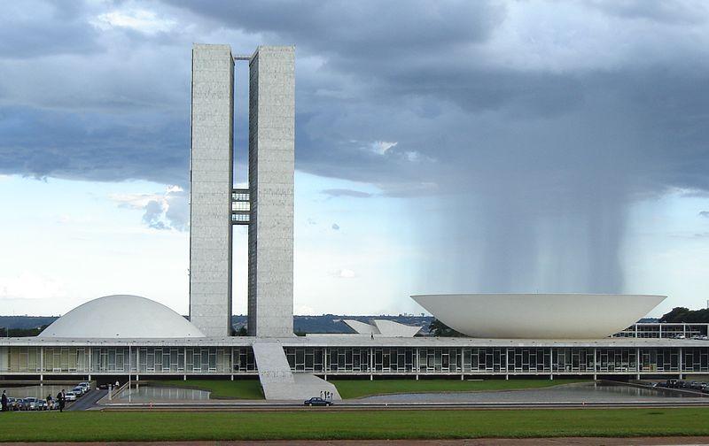 Brazil pension reforms pass final Senate vote