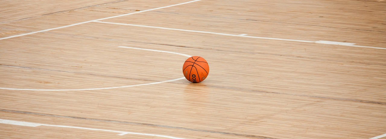 US Supreme Court unanimously rules student athletes can receive education-related compensation