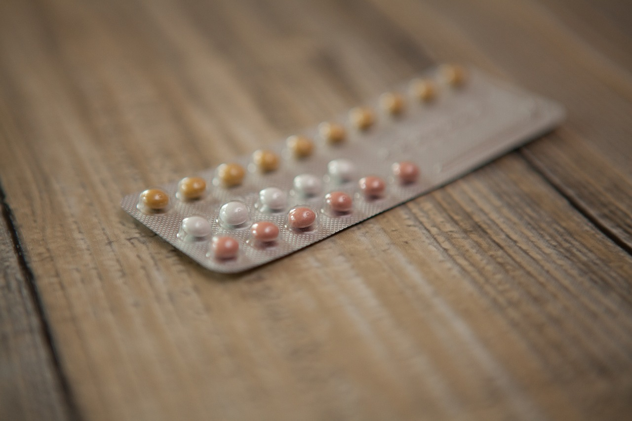 Federal appeals court strikes down rule granting religious and moral exemptions to birth control