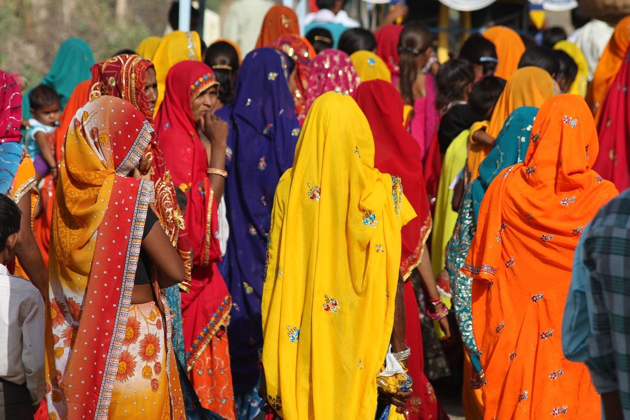 HRW: India's proposed transgender protection bill falls short of international standards