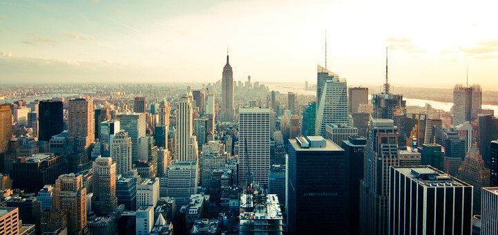New York landlords challenge constitutionality of new rent regulations