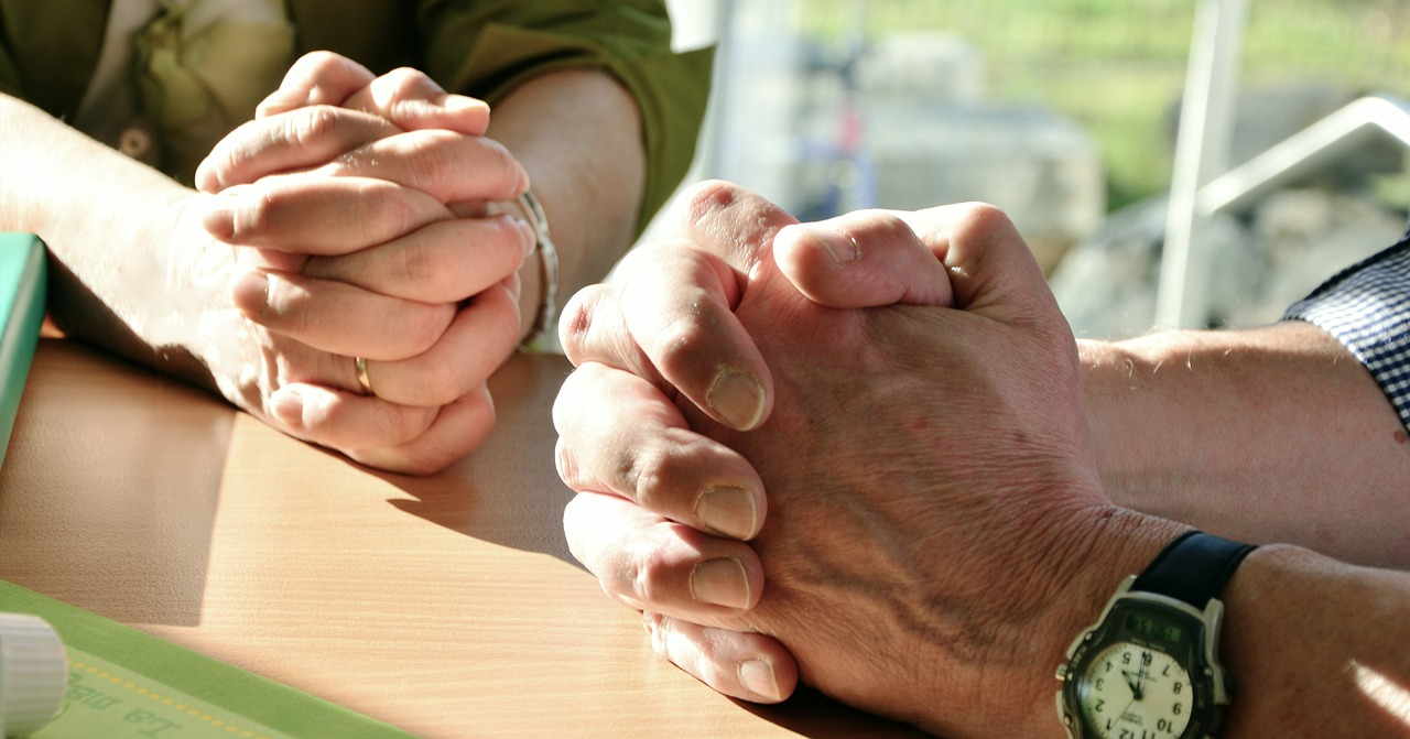 Federal appeals court rules against Florida County prayer policy