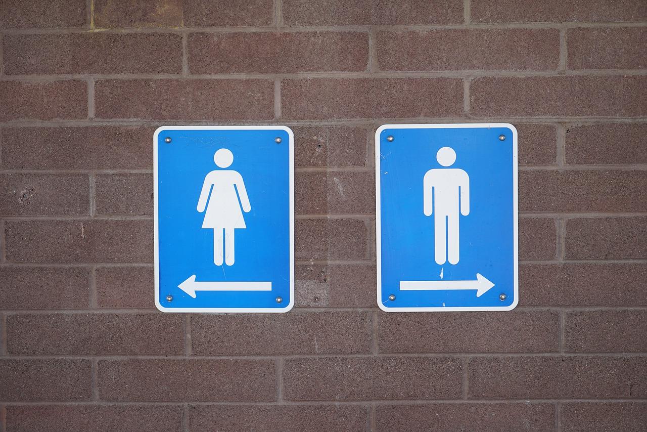 Settlement reached: North Carolina officials cannot enforce transgender bathroom bill