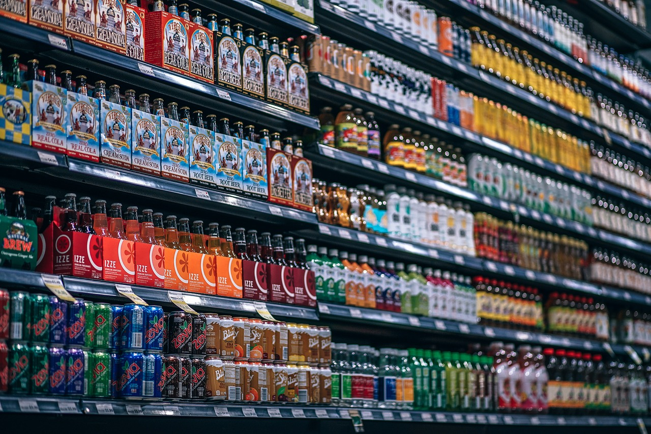 Seattle City Council approves measure ensuring soda tax revenue brings nutrition to low-income communities