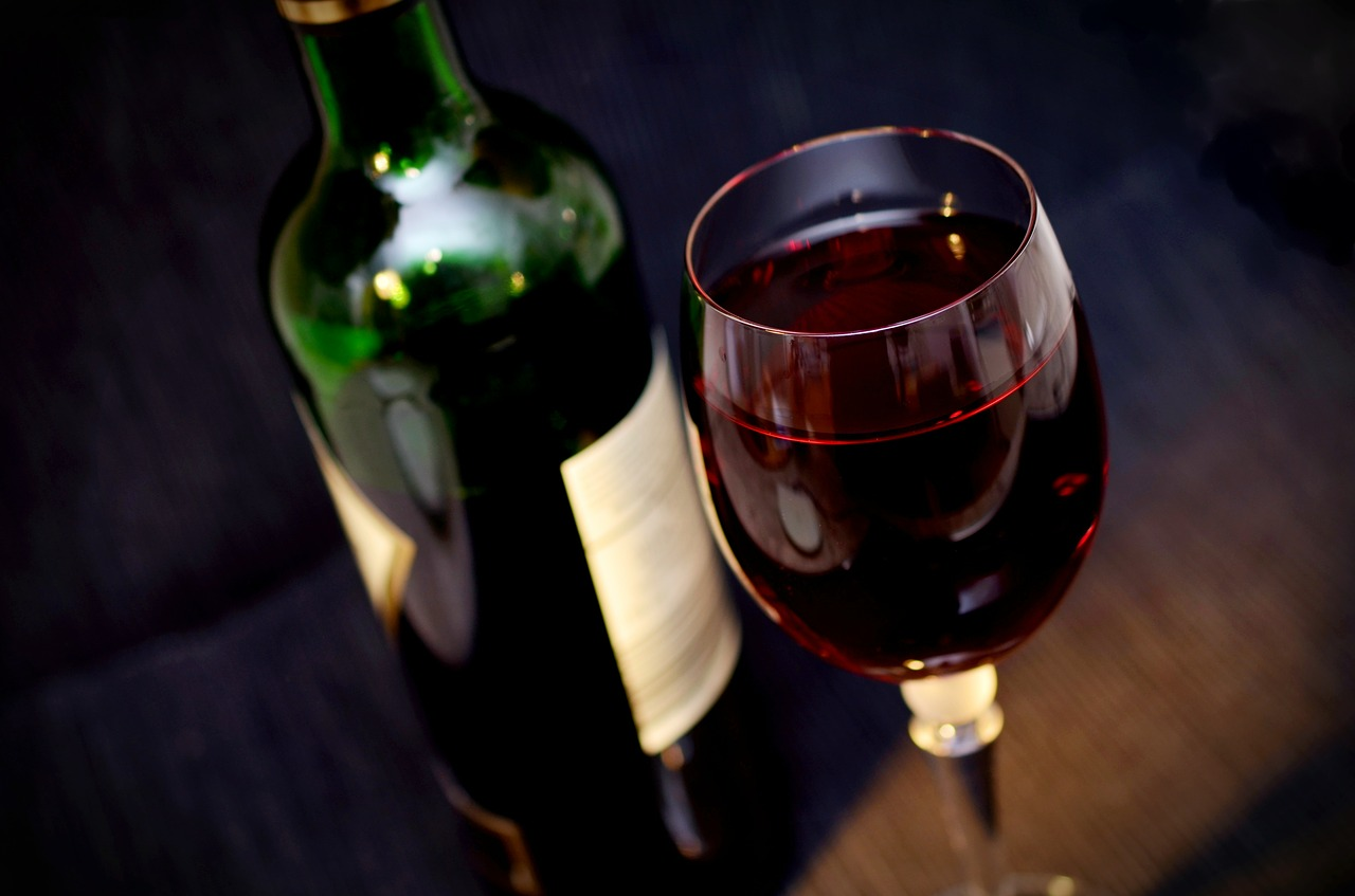 Canada court rules wine produced in Israeli settlements cannot be labeled 'Product of Israel'
