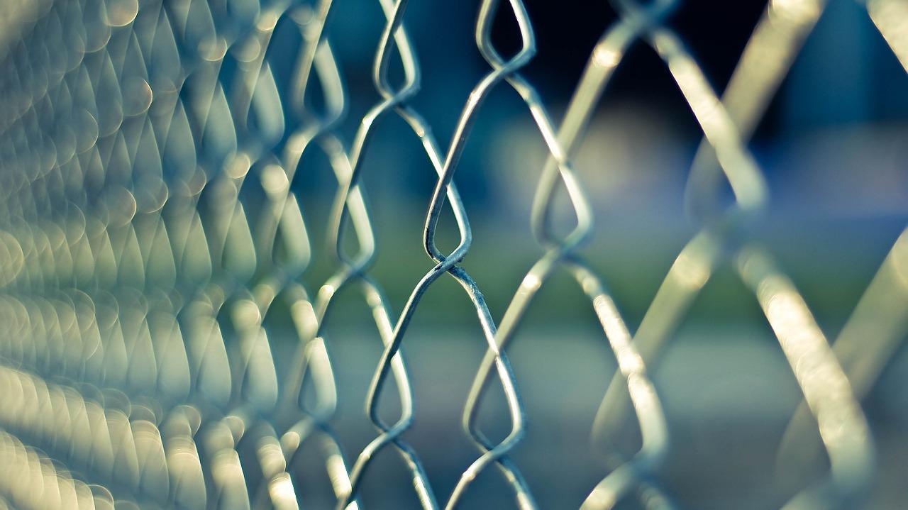 DOJ asks Supreme Court to allow Trump asylum denial rule
