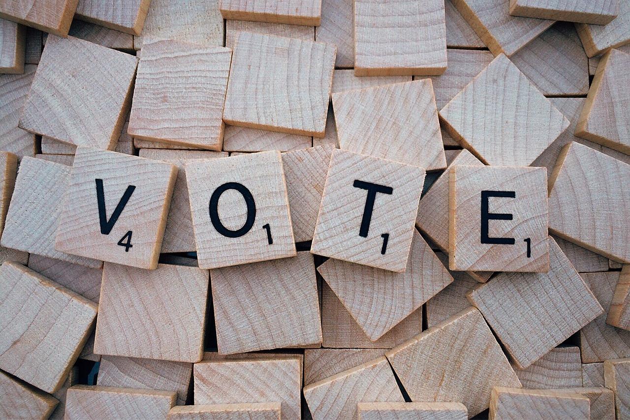 Wisconsin legislature objects to challenge of voter purge