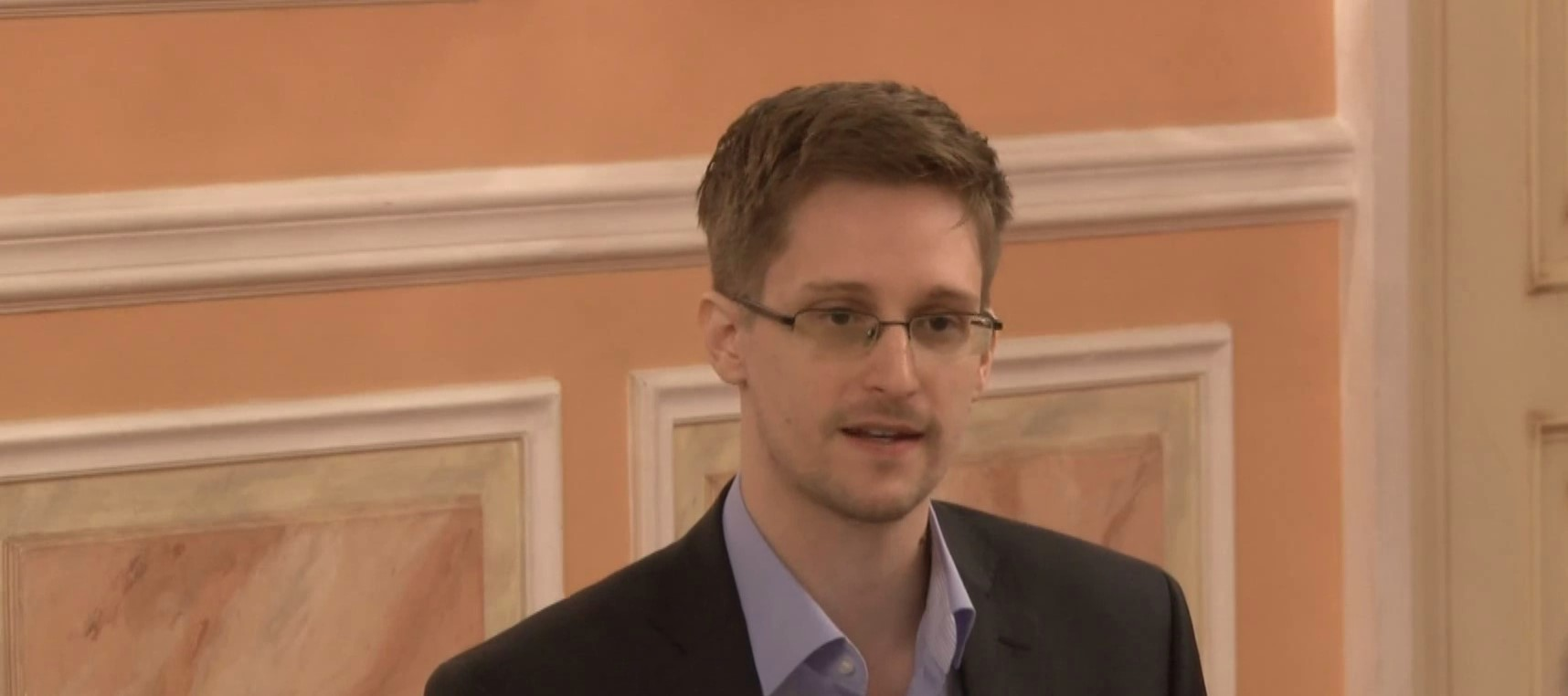 Federal judge rules US government entitled to proceeds from Edward Snowden's memoir and speeches