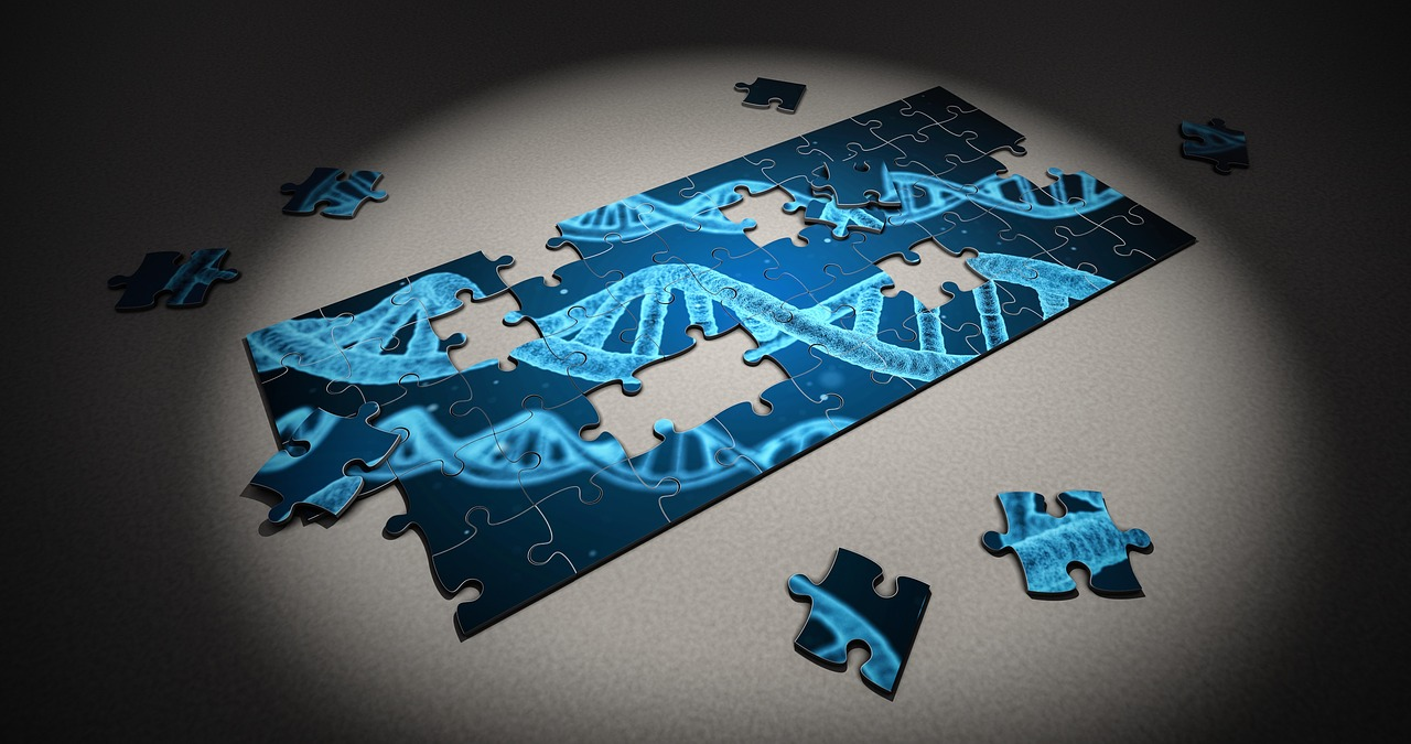 DOJ announces interim policy for use of forensic genetic genealogy