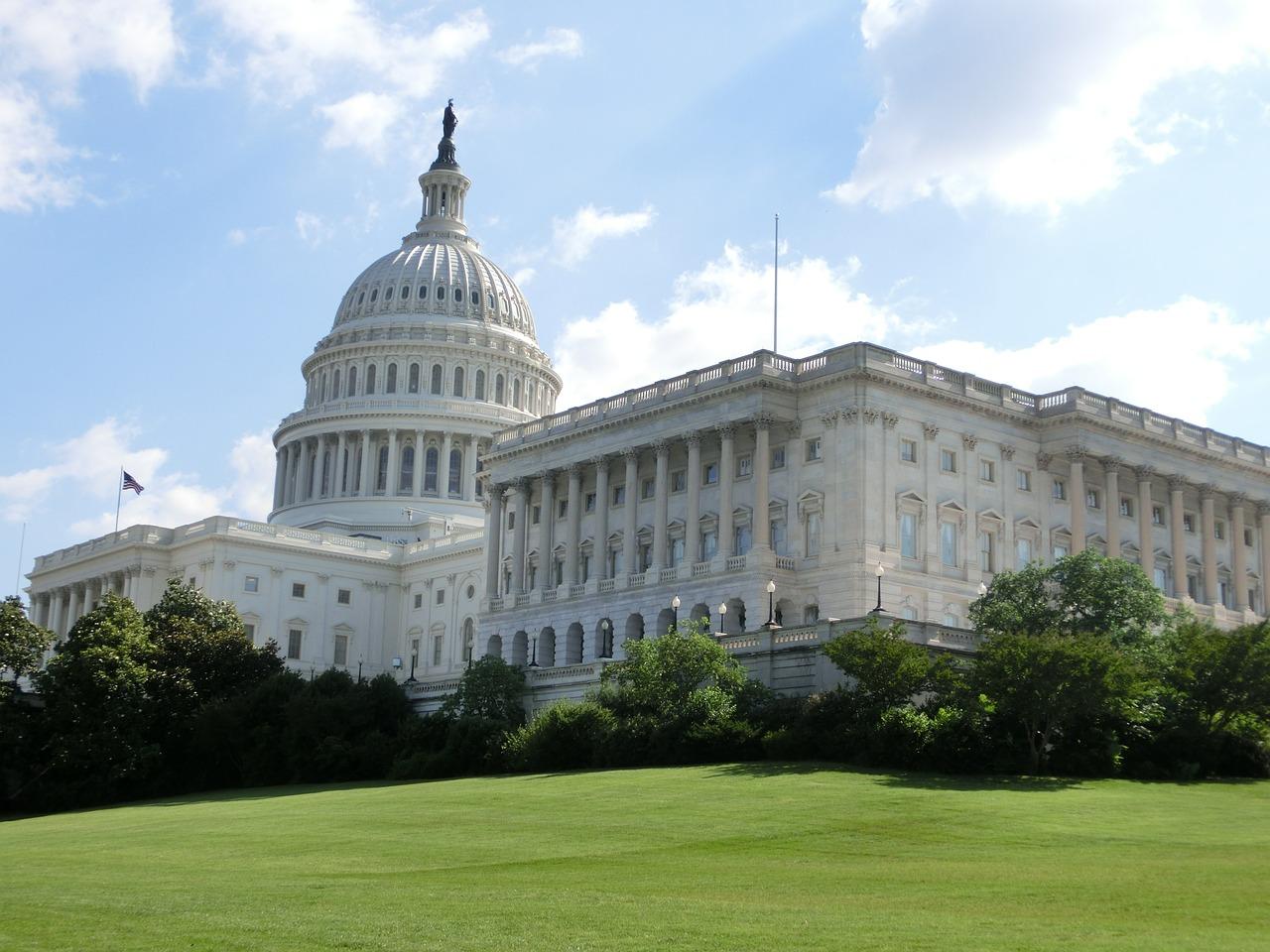 US House approves ban on mandatory arbitration