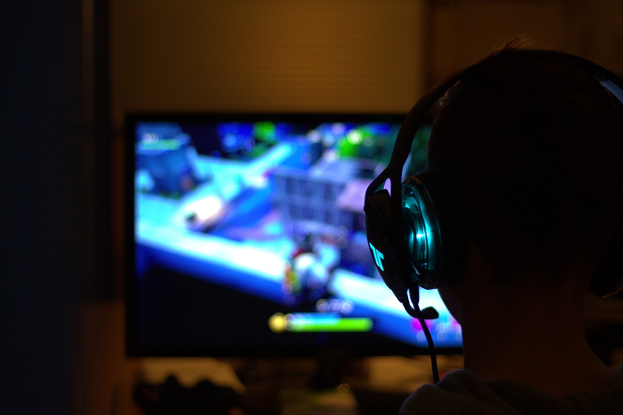 France court says digital games can be resold