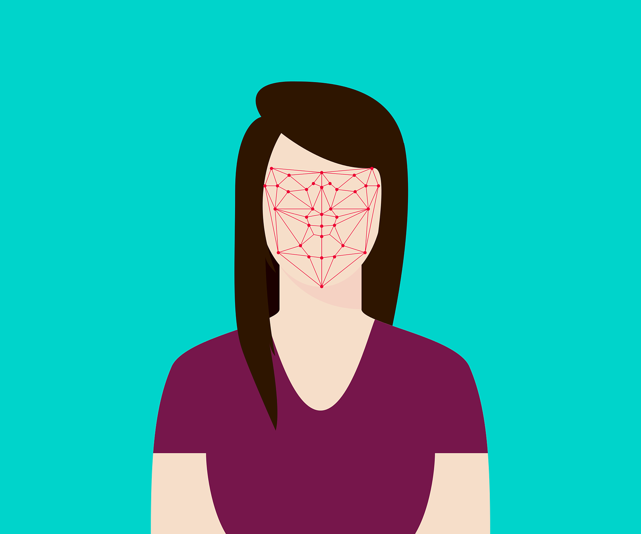 ACLU files suit against FBI and DOJ over use of facial recognition software
