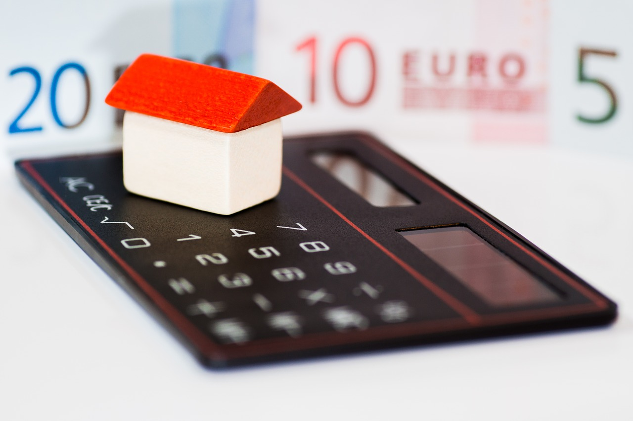 EU Court rules Poland courts can cancel mortgages with unfair currency exchange terms