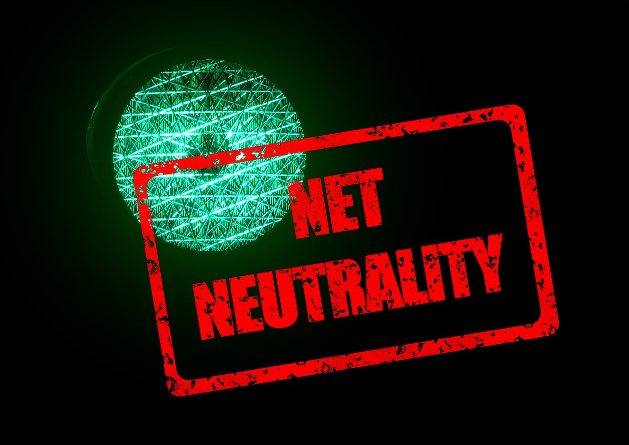 Federal appeals court upholds net neutrality repeal but allows state regulations