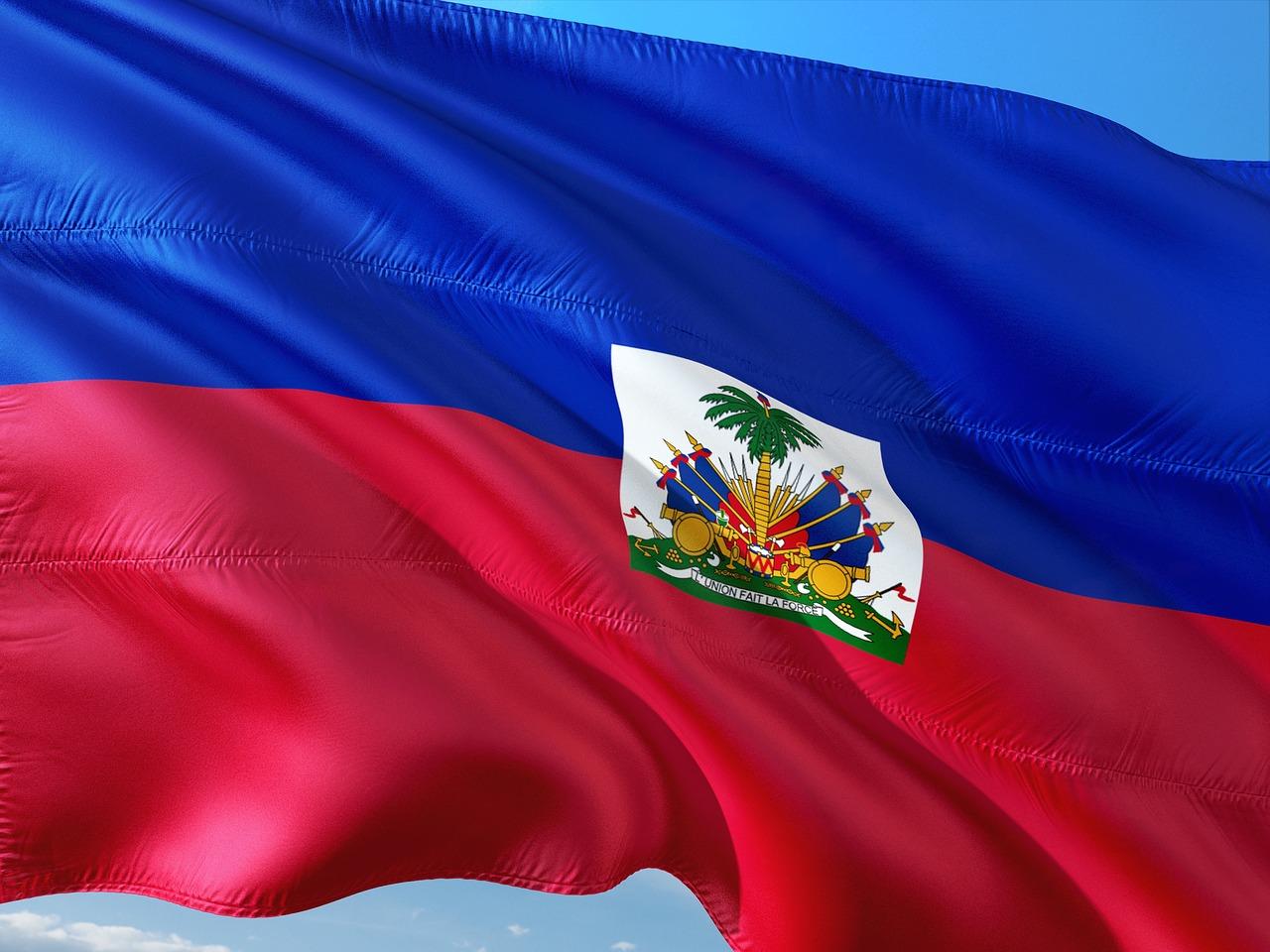UN agencies criticize treatment of Haiti refugees at US border