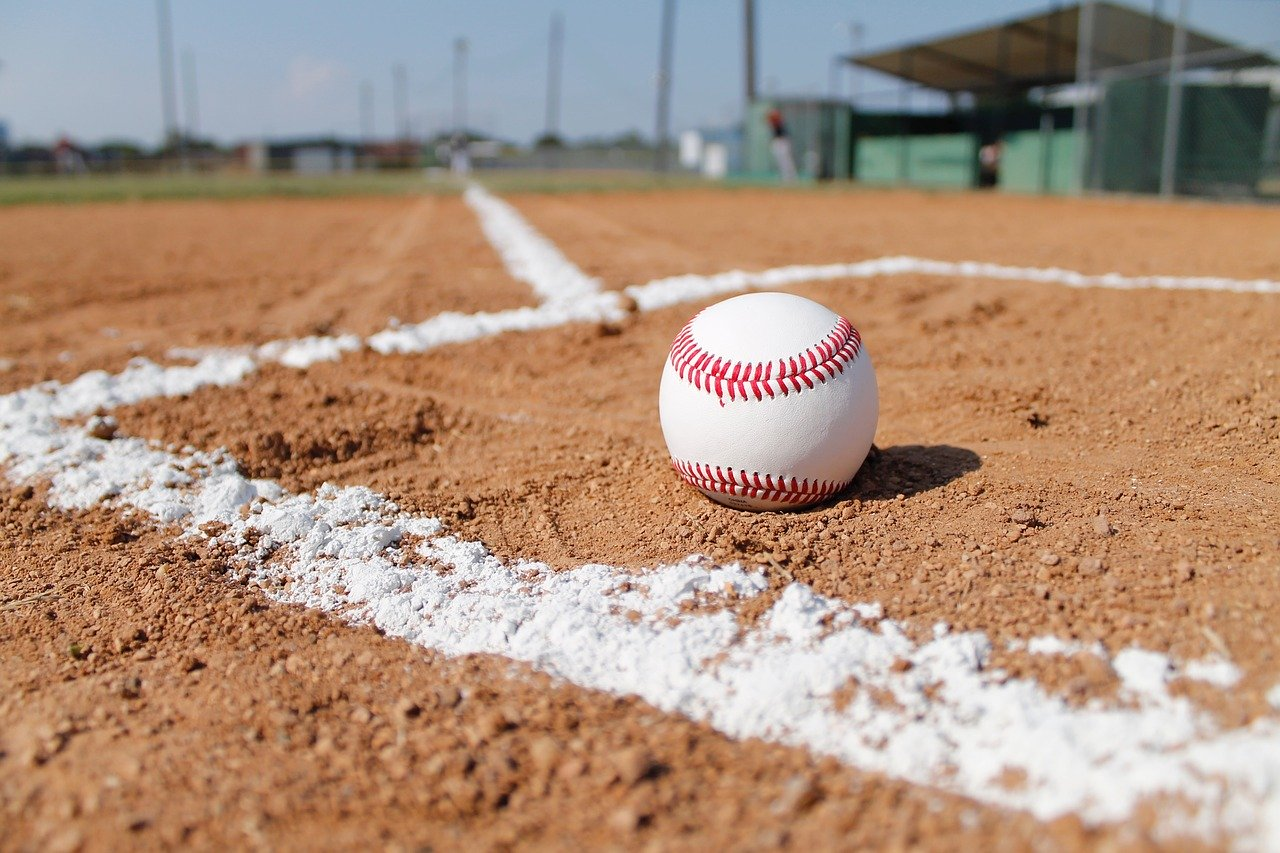 Class action lawsuit filed against Houston Astros