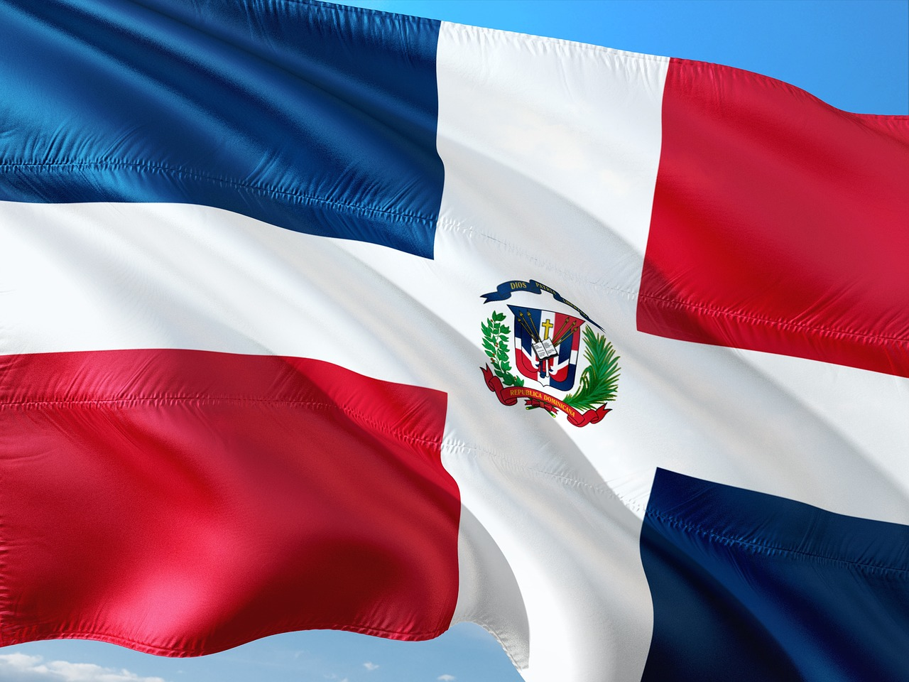 Dominican Republic leaves Inter-American Court of Human Rights